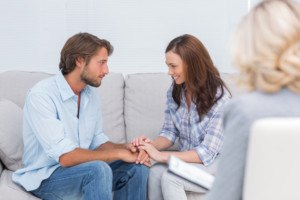 Couple-Reconciling-Divorce-Rate-Rise-a-Myth-1_300x200_lossyopt