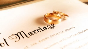 living your marriage covenant