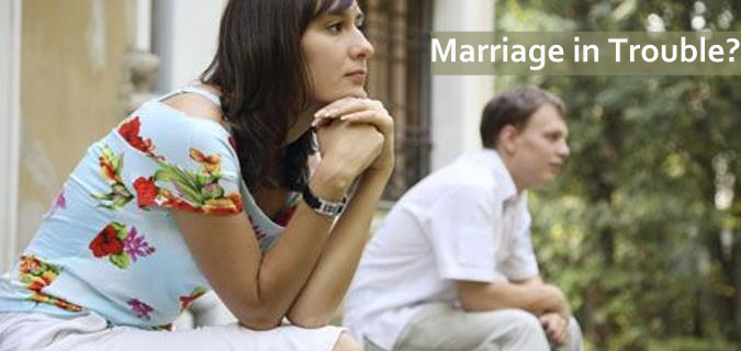 marriage-in-trouble