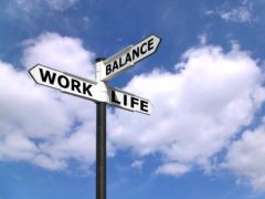 Managing Priorities In Work and Marriage